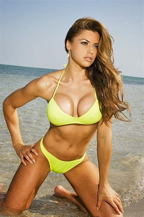 sophie louise lane 27 hottest adult stars of all time that drive people crazy