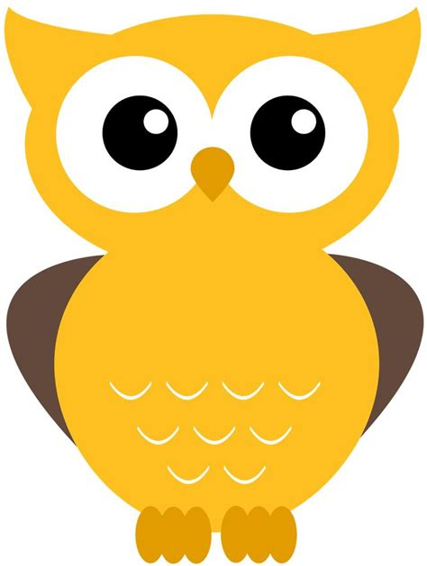 owl images drawing at getdrawings com free for personal