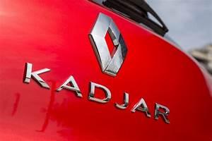 Renault Kadjar Occasion Boite Automatique : essai renault kadjar dci edc le test du kadjar bo te automatique photo 20 l 39 argus ~ Gottalentnigeria.com Avis de Voitures