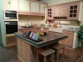 fabriquer un ilot de cuisine fabriquer meuble de cuisine gallery of