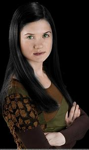 Rose Snape | Harry Potter OC Wiki | FANDOM powered by Wikia
