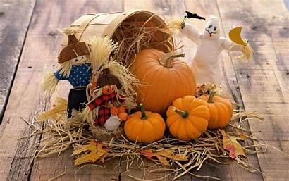 Pumpkin Desktop 1920 Autumn Background Fall 1080