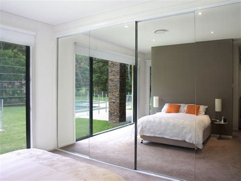 Replacing Mirrored Closet Doors by Replacement Closet Doors Home Depot Closet Mirror Doors