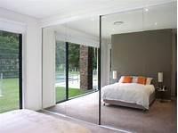 mirror sliding closet doors Replacement closet doors, home depot closet mirror doors closet door mirror with closet door ...