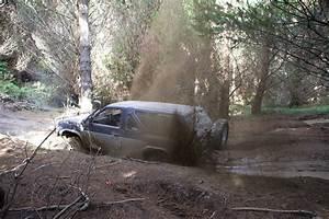 Quel Suv Acheter : meilleur 4x4 tout terrain les meilleurs tout terrain 2007 meilleur voiture tout terrain gta 5 ~ Medecine-chirurgie-esthetiques.com Avis de Voitures