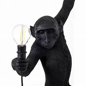 Seletti Monkey Lamp : buy seletti monkey lamp hanging amara ~ Buech-reservation.com Haus und Dekorationen