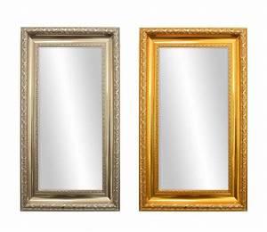 Spiegel Mit Facettenschliff : wandspiegel 109x50 cm mit facettenschliff spiegel deko spiegel ankleidespiegel ebay ~ Frokenaadalensverden.com Haus und Dekorationen