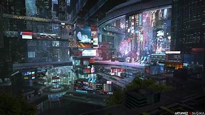Future Another Cyberpunk Xpost Imgur Reddit