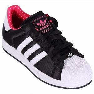 Adidas Superstar Damen Light Pink autorenforum