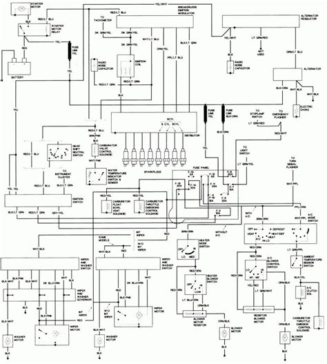 2007 Kenworth Truck Wiring Diagram by Kenworth T880 Wiring Diagram Auto Electrical Wiring Diagram