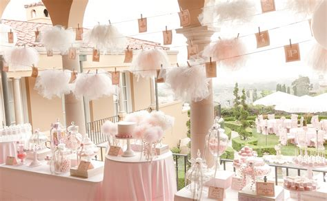 1st birthday ideas for baby girl party themes inspiration preparing 1st birthday party themes margusriga baby party