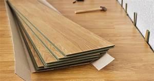 Vinyl Vs Laminat : laminate vs vinyl flooring jabro carpet one floor home jabro carpet one floor home ~ Watch28wear.com Haus und Dekorationen