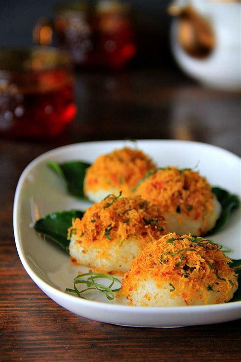 cuisine indonesienne les 88 meilleures images du tableau cuisine indonésienne