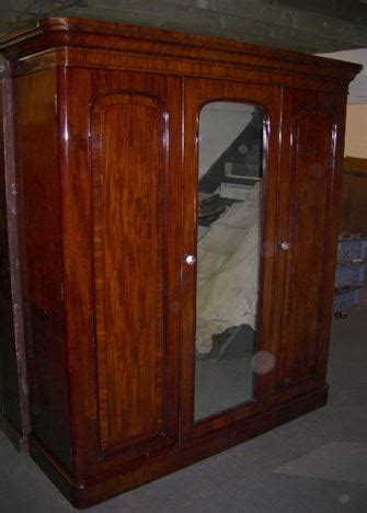 antique furniture warehouse antique victorian mahogany