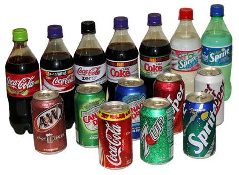 ivan tantio soft drink shorten your lifetime