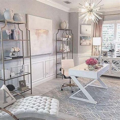gorgeous glam room decoration ideas glamroom