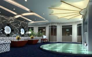 hotel interior design fashion lounge hotel interior design 3d 3d house free 3d house pictures and wallpaper