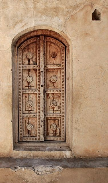 wooden gate designs  house  india woodworking