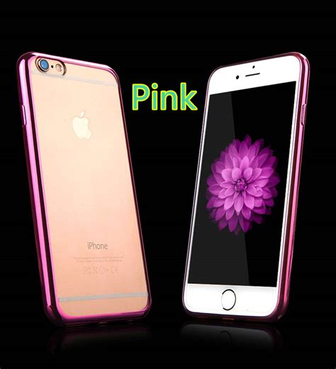 cheapest iphone 6 plus cheap iphone 6 plus for