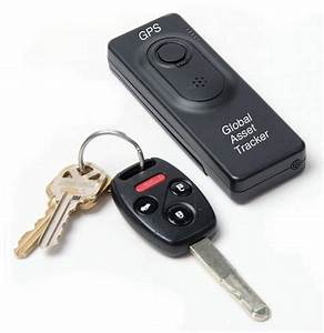 Spy Equipment Product Related Keywords - Spy Equipment ...
