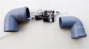 Mini Solaranlage Selber Bauen : filter selber bauen ein sogenannter with filter selber bauen einen selber bauen with filter ~ Yasmunasinghe.com Haus und Dekorationen