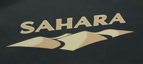 sahara jeep logo jeep related emblems cartype