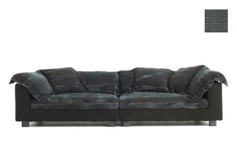 canapé d angle grande profondeur photos canapé grande profondeur d 39 assise