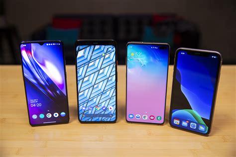 iphone   oneplus  galaxy  pixel  xl