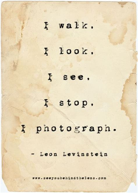 photography quotes        lens