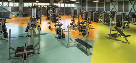 Nora Rubber Flooring Dubai by Nora Rubber Commercial Flooring Mats Vancouver