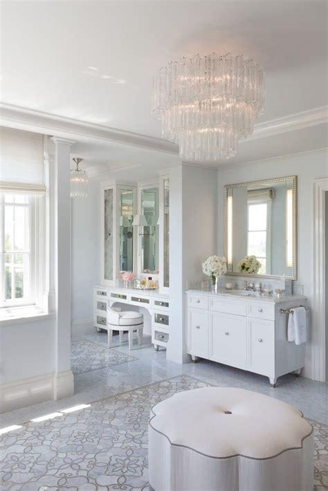 bay tile kitchen bath top 25 ideas about water jet tile on mosaics 7611