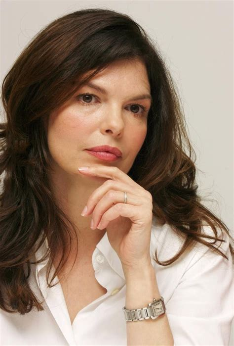 jeanne tripplehorn big love nude