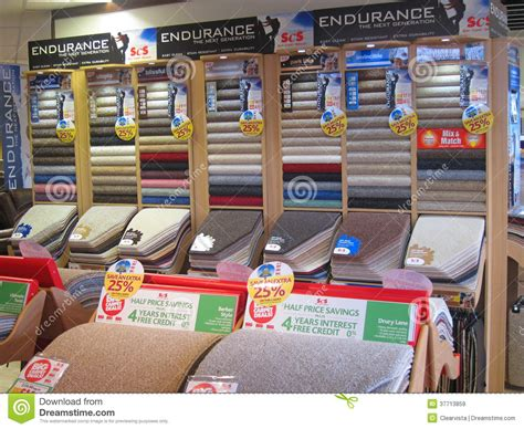 magasin de tapis wikilia fr
