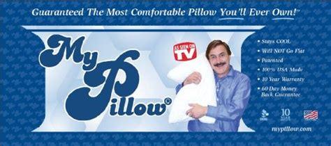 my pillow as seen on tv gt my pillow king pillow as seen on tv my