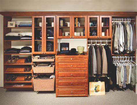 A Shoe Closet Storage