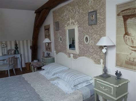 chambre d hote yonne carpe diem chambre d 39 hôte à massangis yonne 89
