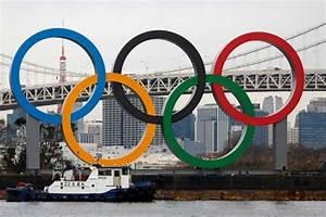 tokyo olympics postponed until summer of 2021 pnc news