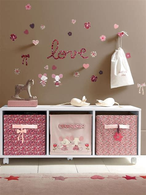 chambre theme theme chambre bebe fille 28 images chambre fille