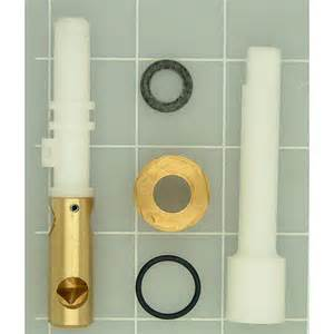 Moen Chateau Bathroom Faucet Handle by Page Not Found Buy Plumbing