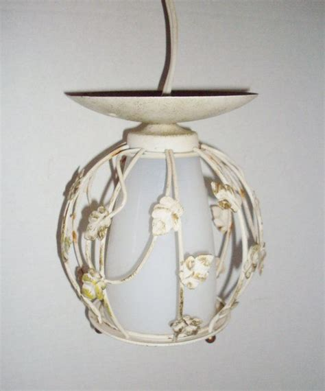 shabby chic ceiling lights neiltortorella