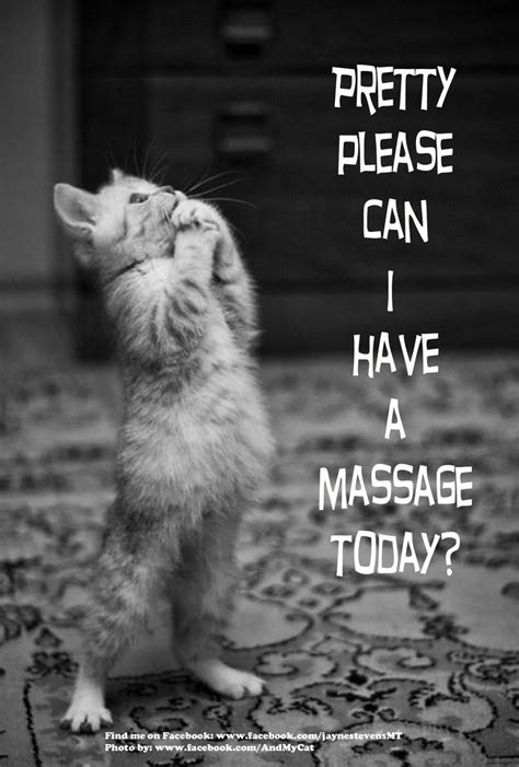 Funny Massage Memes - funny massage therapist quotes quotesgram