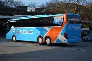 Berlin Ulm Bus : flixbus fotos ~ Markanthonyermac.com Haus und Dekorationen