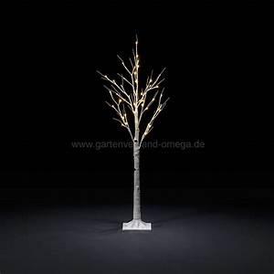 Led Baum Innen : led birke weihnachtsdekoration weihnachtsinnenbeleuchtung baum beleuchtet f r innen ~ Sanjose-hotels-ca.com Haus und Dekorationen