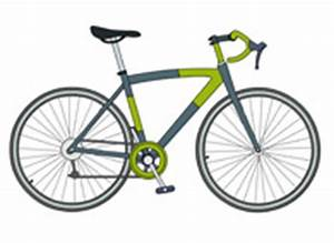 Free Bicycle Clipart - Bicycle Clip Art Pictures ...
