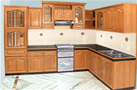 wooden kitchen cabinets in kerala kitchen cabinets in kottayam रस ई क अल म र क ट ट यम 1960