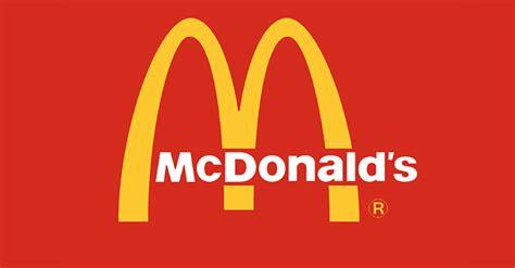 mcdonald siege social mcdonald 39 s 22d