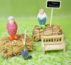 Set De Table Paille : achat mini botte de paille tables 1001 deco table ~ Teatrodelosmanantiales.com Idées de Décoration