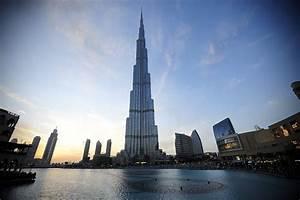 Längste Gebäude Der Welt : burj khalifa muss den titel abgeben die h chsten wolkenkratzer im jahr 2020 n ~ Frokenaadalensverden.com Haus und Dekorationen