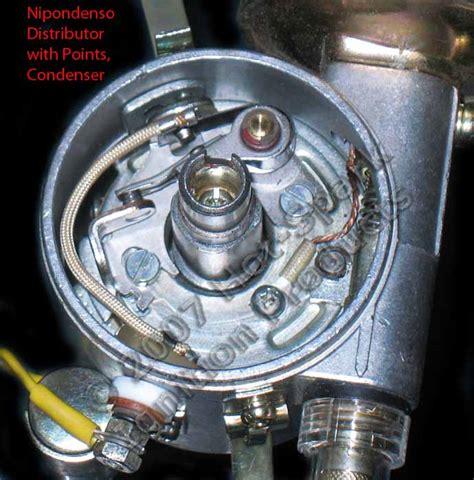 Toyotum 20r Msd Ignition Wiring Diagram by 3tcgarage View Topic Msd Instalation Guide