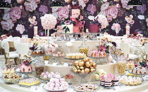 dessert tables rosalind miller cakesrosalind miller